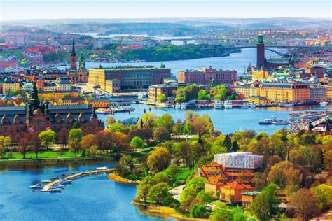 stockholm the best of stockholm for stay travel books 8 best places to visit in sweden before you die insider