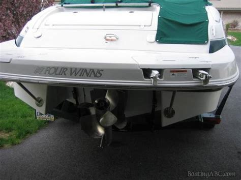 ski boat names ideas boat name graphic boatingabc