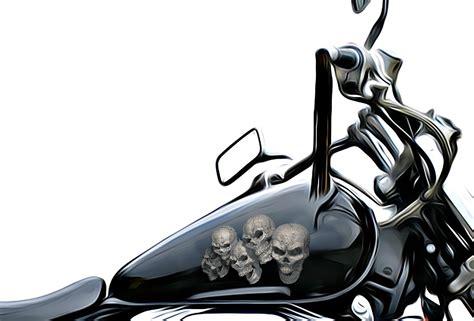Totenkopf Aufkleber F Rs Auto by Skull Totenkopf Aufkleber Skull Autoaufkleber Cracked