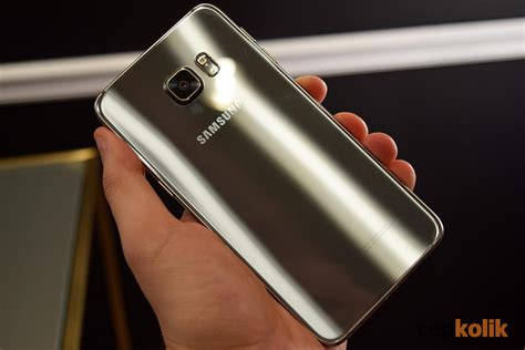 Kamera Edge samsung galaxy s6 edge ve s6 edge 箘nceleme cepkolik