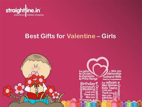 top 15 best valentine s day gift ideas for her health fundaa best valentine s day gift ideas for girls 2014