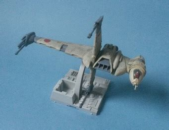 bandai 1 72 b wing announcement science fiction