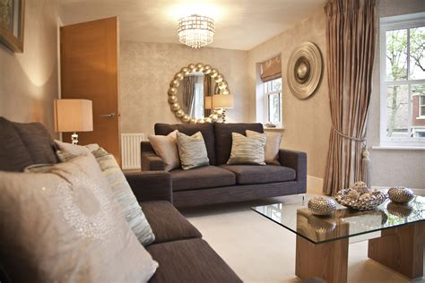 pictures of interiors of homes show homes gallery