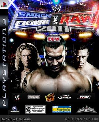 smackdown vs 2011 apk smackdown vs 2011 psp free