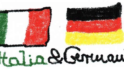 commercio italo germanica nasce dual concept cinquecolonne it