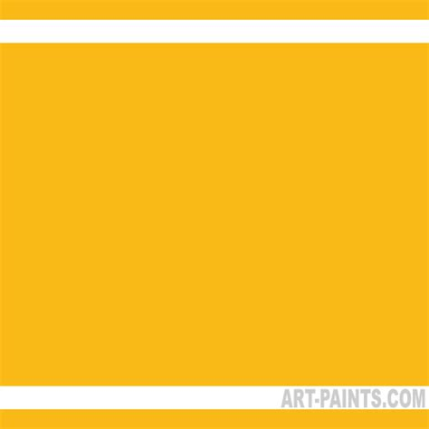 warm yellow artist pastel paints 05 warm yellow paint