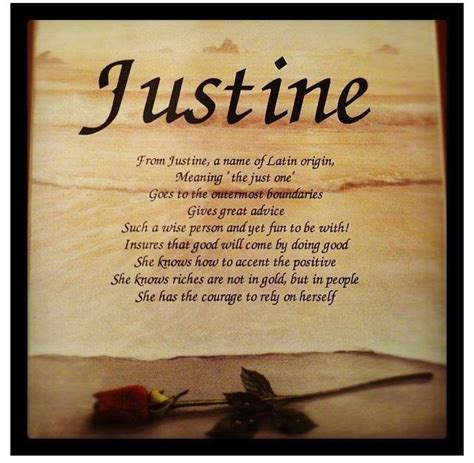 doodle name justine 17 best images about justine a name there is an quot e