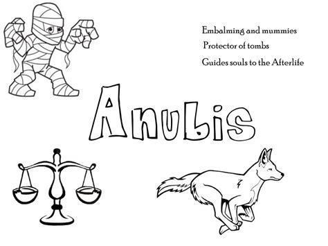 coloring pages house of anubis house of anubis pages coloring pages