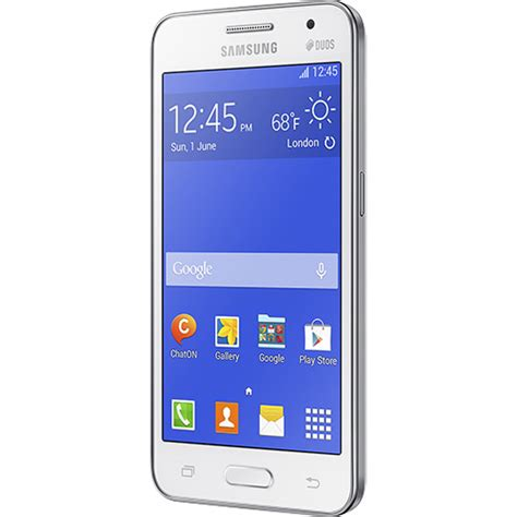 themes samsung galaxy core 2 download 11 smartphones baratos que valem a pena comprar