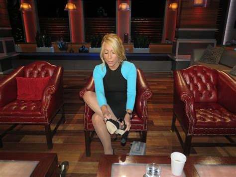 lori greiner house lori greiner on twitter quot shoes come on shoes go off