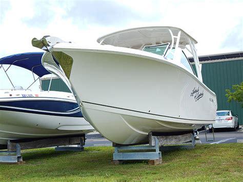 sailfish boats 275 dc 2015 used sailfish 275 dc bowrider boat for sale
