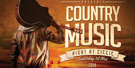 country songs about dogs country sat 1st nov featuring barry walsh band prairie
