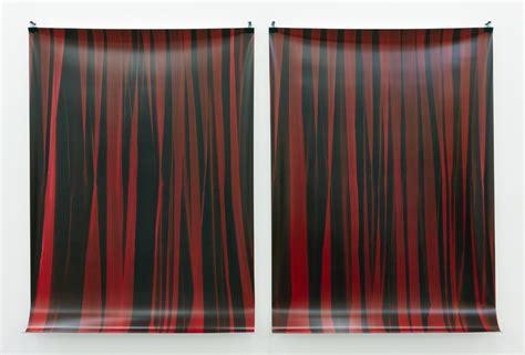 peter curtain peter miller curtains