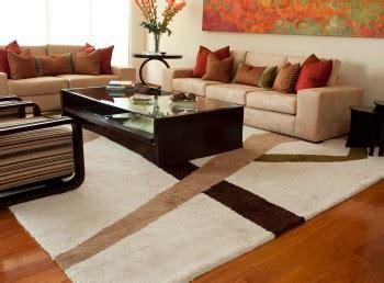 alfombras x mayor alfombras sus usos en la decoraci 243 n