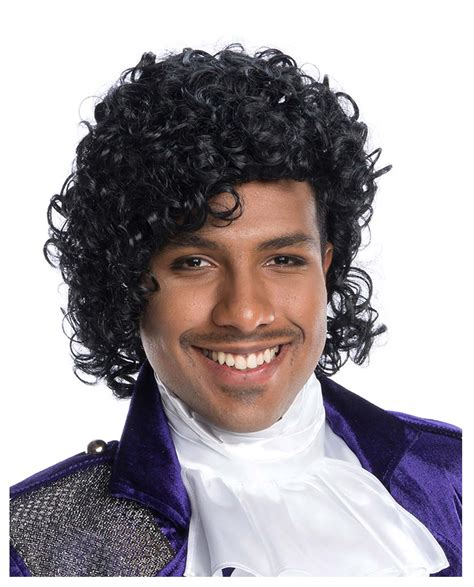 jheri curl tutorial for men jheri curl tutorial for men prince of pop men s tribute
