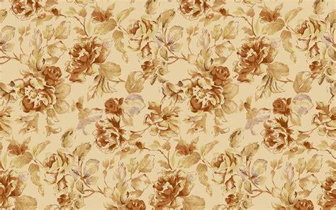 pattern vintage wallpaper background wallpaper pattern pattern 3857 refer 234 ncias