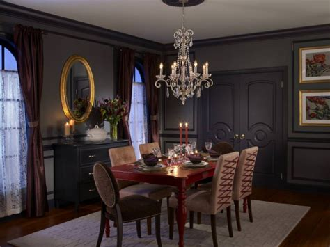 download modern dining room decor ideas mojmalnewscom 20 luxury dining room designs decorating ideas design