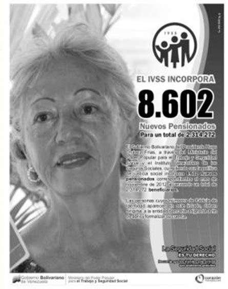 ultimo listado de los pensionados del seguro social mejor conjunto 8 602 nuevos pensionados lanota noticias en la web