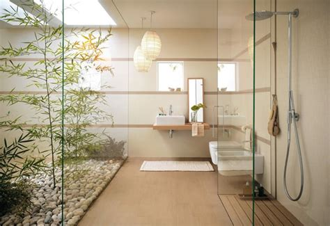 50 Contemporary Bathrooms That Will Completely Change Your Most Beautiful Bathrooms Designs