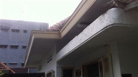 barack obama s childhood home jakarta indonesia
