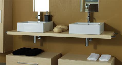 piani per bagno piano per lavabo top h5 cm