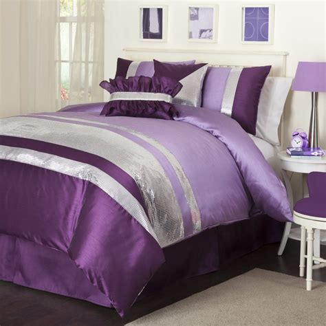 domestications bedding catalog alphatravelvn com