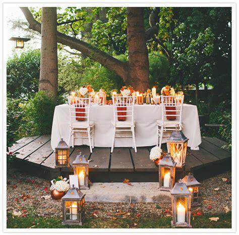 fall outdoor wedding decorations fall wedding inspiration wedding inspiration 100 layer