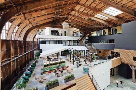 aia announces winners    interior architecture