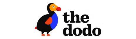 the dodo farm sanctuary the dodo s fundraiser