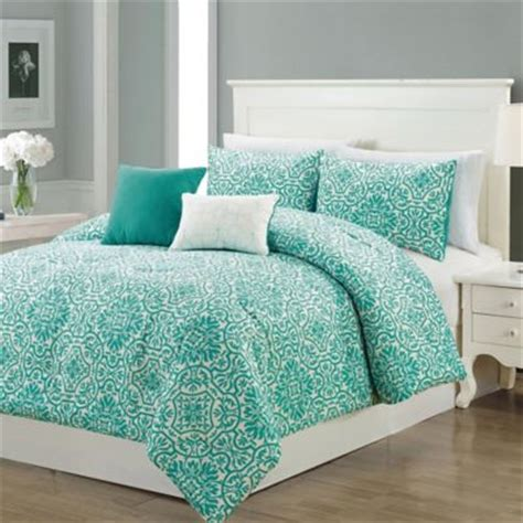 teal color comforter sets buy teal comforters from bed bath beyond