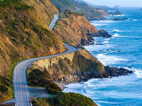 most scenic roads in usa america s 10 most beautiful road trips cond 233 nast traveller india international