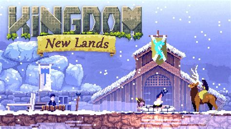 kingdom new lands free download kingdom new lands download free full games strategy games