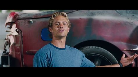 youtube movie fast and furious 7 in hindi fast and furious 7 last scene in hindi 720p hd see you