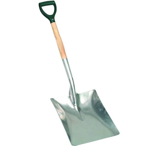 Small Garden Shovel by Gardening Shovel 9 Gardens Spade Shovels