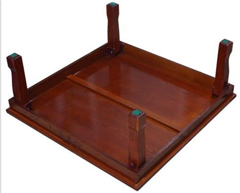 Korean Floor Table by 2017 Korean Floor Table Folding Legs Square 80 80cm Luxury
