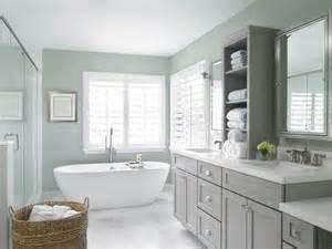 sw sea salt bathroom 25 best ideas about sea salt paint on pinterest sea