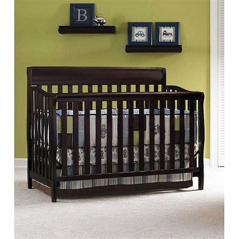 17 Best Images About Baby Room On Pinterest Newborn Graco Stanton Changing Table
