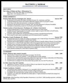 resume builder companies 1 - Resume Builder Companies