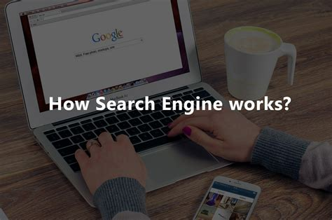 Search Engine Philippines Seo Expert Philippines Archives Best Web Designer Philippines Outsourcing Solutions