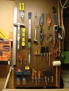 room organizer tool 1000 images about tool room ideas on tool organization tools and tool storage