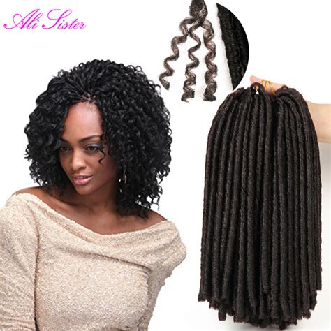 how to curl the ends of synthetic braids jumbo braid hair synthetic hair extensions faux locs