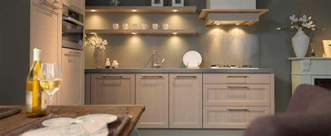 inrichting kleine keuken kleine keuken inrichten 7 tips voor jouw kleine keuken