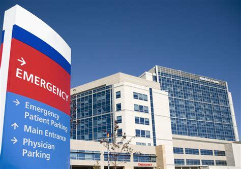 best hospitals hospitals