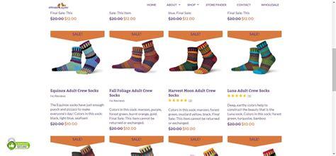 75 off solmate socks coupon code solmate socks 2017