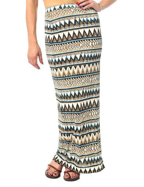 maxi skirts cheap 2014 2015 fashion trends 2016 2017