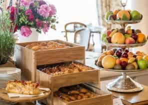 breakfast buffet food ideas best 25 hotel buffet ideas on breakfast