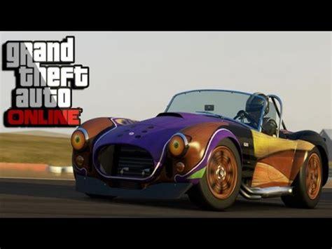 hot rod themes gta 5 online car dlc update new best customization hot