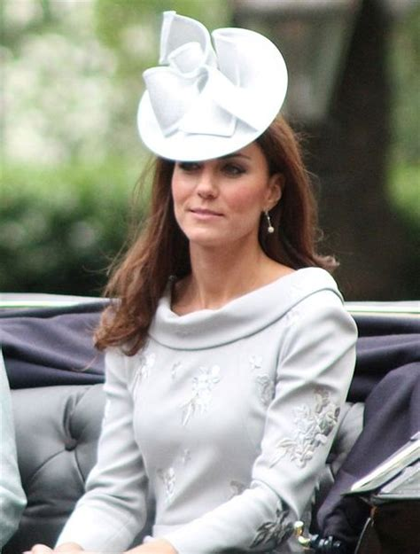 Kate Middleton Passes On Becoming by Will Kate Middleton Become Why Prince Phillip Isn T