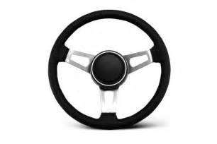 Auto Steering Wheels Aftermarket Selecting The Best Steering Wheels For Your Car Ebay