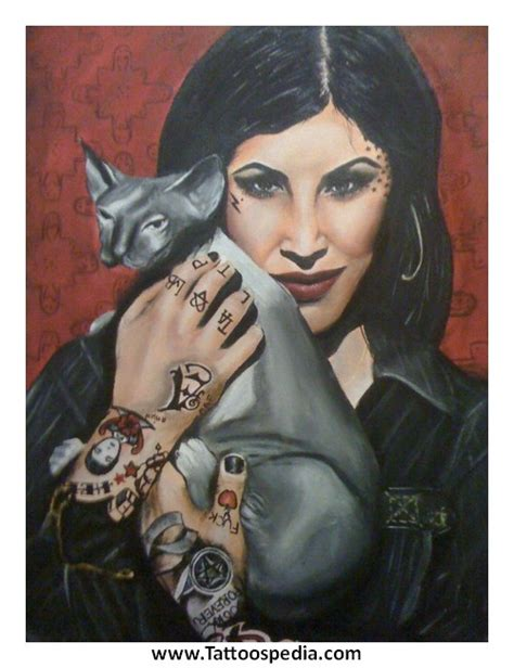 kat von d tattoo cover up d cover up tattoos 7
